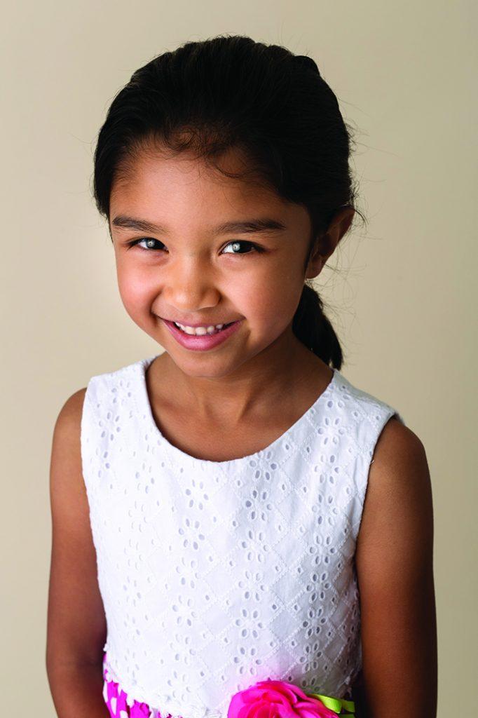 Sabrina Ali-(ZF-6879-61943-1-012)